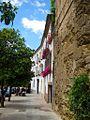 Córdoba (9360175041).jpg