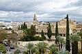Córdoba Spain (13899671201).jpg