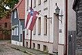 Cēsis, Cēsu pilsēta, Latvia - panoramio (138).jpg