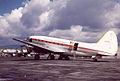 C-46 Peninsular Air Transport (4889972824).jpg