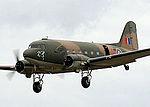 C-47 Dakota (3870332881).jpg