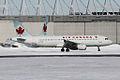 C-FTJQ A320 Air Canada (4192630392).jpg
