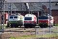 C01 003 Bw Turku, Sr1 3024, Sr2 3213, Sr1 3061.jpg