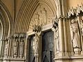 C052 Catedral del Sant Esperit.jpg