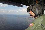 C130 Survey Flight DVIDS1095967.jpg