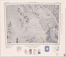 C72193s5 Ant.Map Freyberg Mountains.jpg