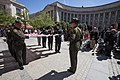 CBP Police Week Valor Memorial and Wreath Laying Ceremony (34537963392).jpg