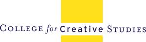College for Creative Studies - Image: CCS LOGO