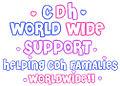 CDH World Wide Banner.jpg