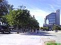 CECUT - panoramio (1).jpg