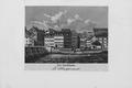 CH-NB-Neujahrsgruss aus Basel-nbdig-18576-page013.tif