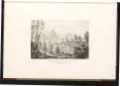 CH-NB - Bridge of Baveno, Lake Maggiore - Collection Gugelmann - GS-GUGE-30-101.tif