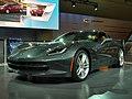 CIAS 2013 - 2014 Chevrolet Corvette (8506041546) (2).jpg