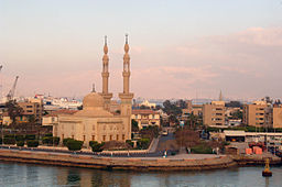 CITY OF SUEZ, EGYPT.jpg