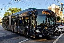 Coast Mountain Bus Company - Wikipedia