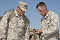 CMC Visits Twentynine Palms Marines 160728-M-EL431-077.jpg