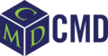 CMD Group Logo.png