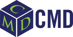 CMD Group provides construction market data and construction leads