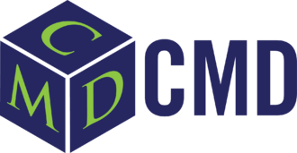 CMD Group - CMD Group provides construction market data and construction leads