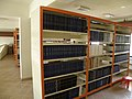 CMI library 11.JPG