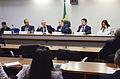 CMLRE - Comissão Mista destinada a apresentar projeto de Lei de Responsabilidade das Estatais (19146223750).jpg