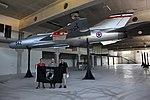 COANG Brig. Gen. Jerome Limoge visits Slovenian Military Museum 150709-Z-PY016-600.jpg