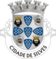 COA of Silves municipality (Portugal).png