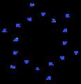 COF-LZU1.png