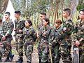 COTAC - 2009 - Instrucción Militar.jpg