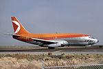 CP Air Boeing 737-217 Silagi-1.jpg