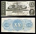 CSA-T51-$20-1862.jpg