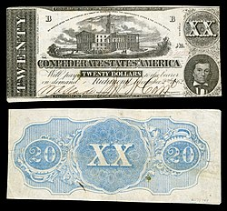 CSA-T51-USD 20-1862.jpg