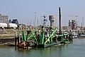 CSD Vlaanderen XVI R03.jpg