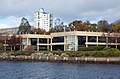 CSIRO ScienceImage 7986 The CSIRO Marine and Atmospheric Research facility in Hobart.jpg