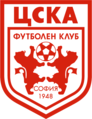 CSKA old-2.png