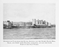 CWS Dunston-on-Tyne flour mill and soap works.png