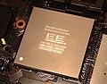 CXD9542GB 01.jpg