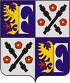 CZ Frydek-Mistek CoA.png