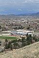 C Hill Trail , Carson City - panoramio (13).jpg