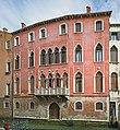 Ca' Bragadin Carabba (Venice).jpg