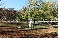 Caïn, Joseph Caillé, jardin du Ranelagh, Paris 16e 2.jpg