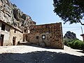 Cabañas del Castillo 19.jpg