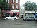 Cabbagetown, Toronto, ON, Canada - panoramio (6).jpg