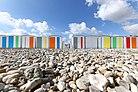 Cabines de plage, Le Havre.jpg
