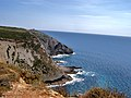 Cabo Espichel - panoramio - singra13 (2).jpg