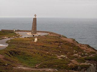 Cabo da Roca02.jpg