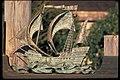 Cabrillo National Monument, California (40c71aaf-210c-4909-86b0-3d0edba8a20c).jpg