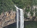 Cachoeira Caracol.jpg