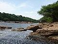 Cachoeira Rio Carabinani - panoramio.jpg