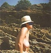 from Samuel sauna gay ostia lido